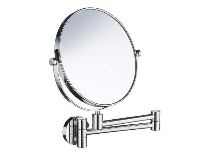 Makeup spejl til væg