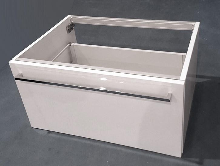 Picture idea 42 : Møbler lagersalg amp tilbud outlet kvalitetsmà ...