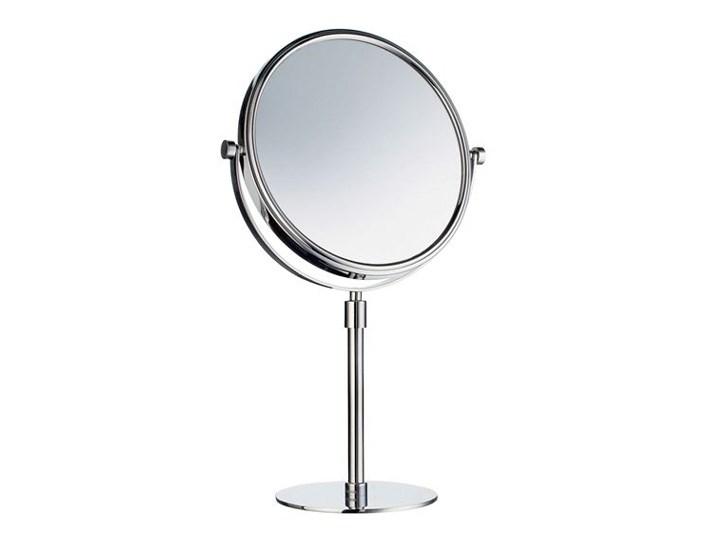 Godt Makeup-spejle med lys og forstørrelse CQ84