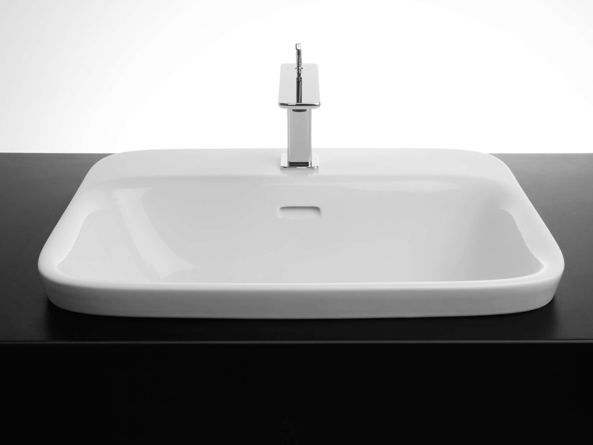 Picture of: Handvaske Til Nedfaeldning I Rodovre Naer Kobenhavn